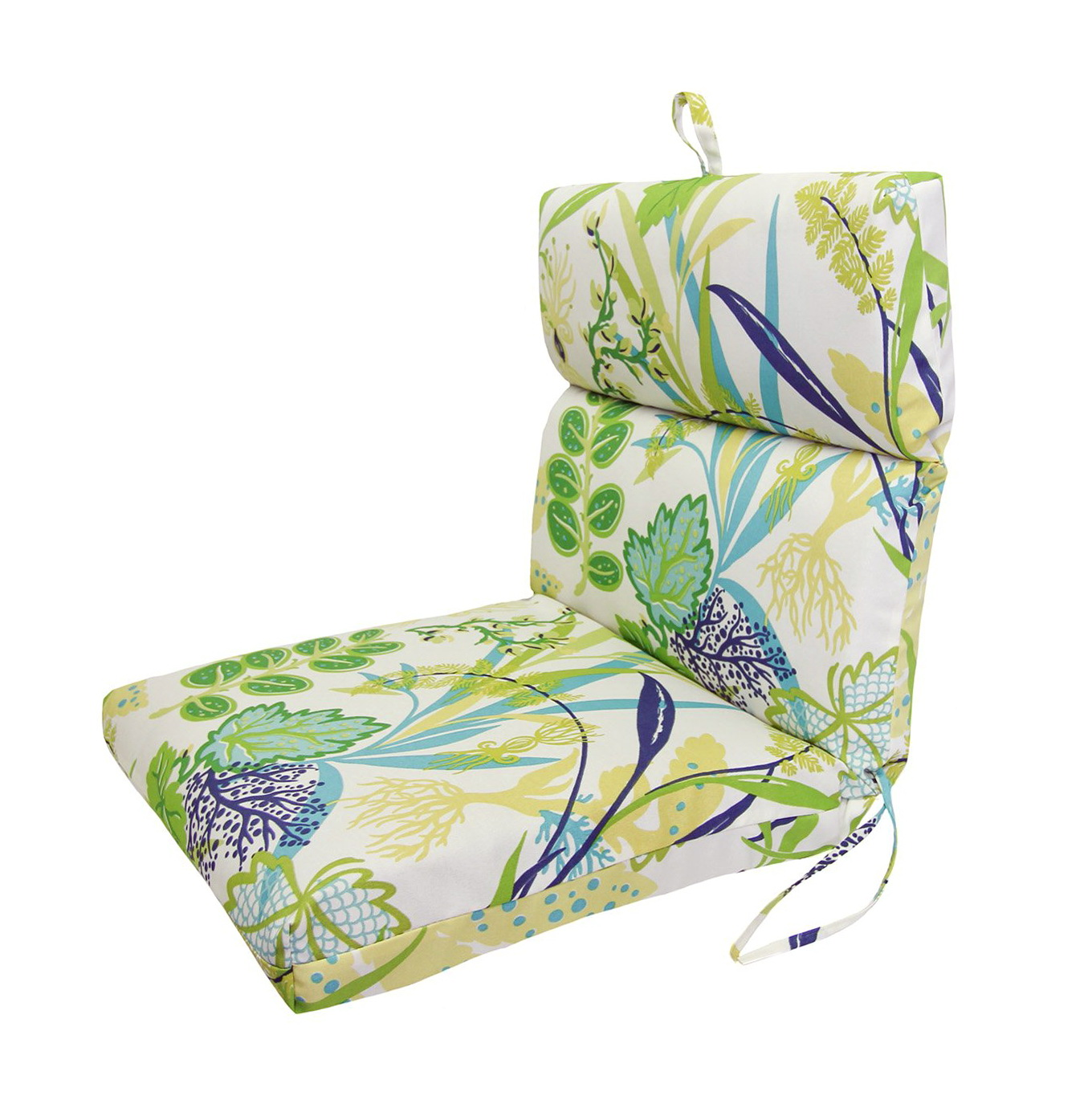 Replacement Outdoor Cushions Cheap