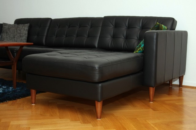 Replacement Sofa Cushions Ikea
