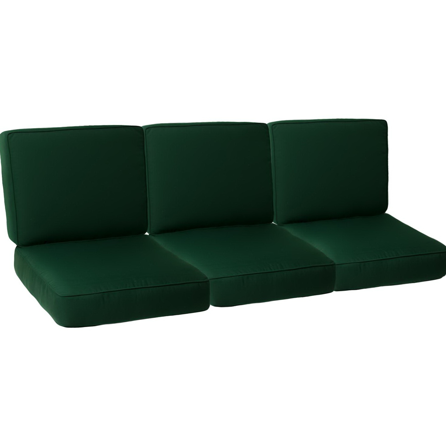 Replacement Sofa Cushions Indoor