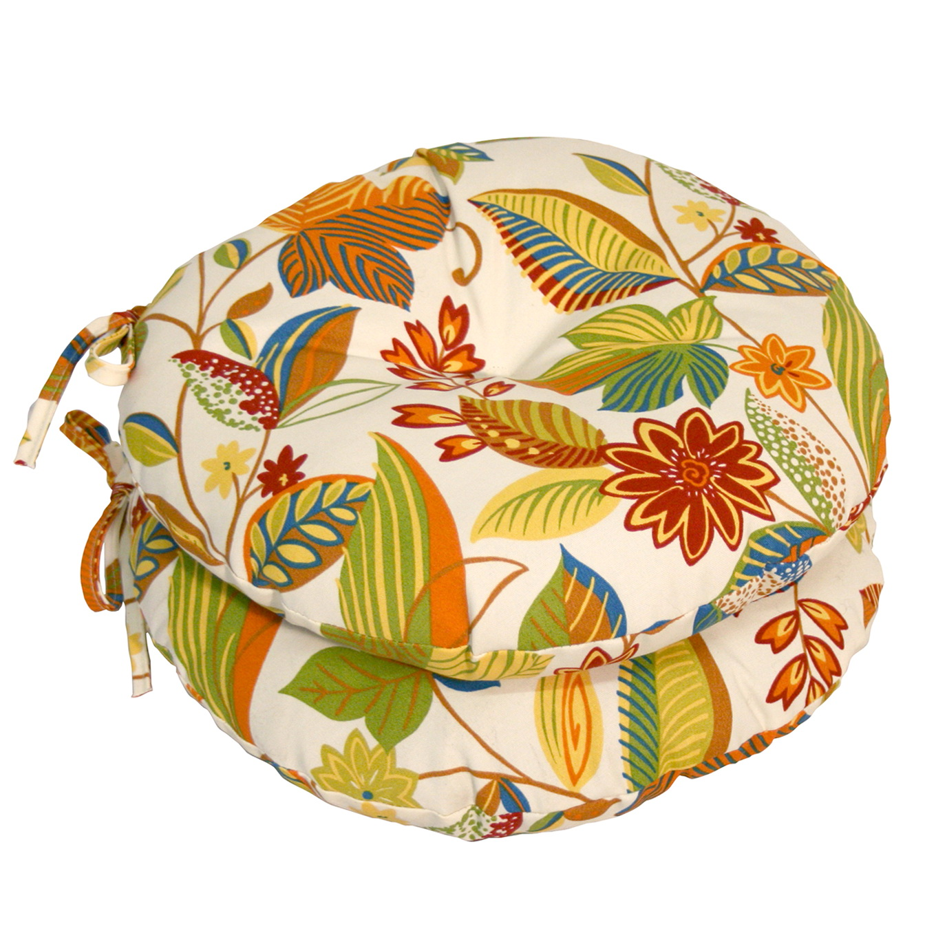 Round Outdoor Cushions Clearance