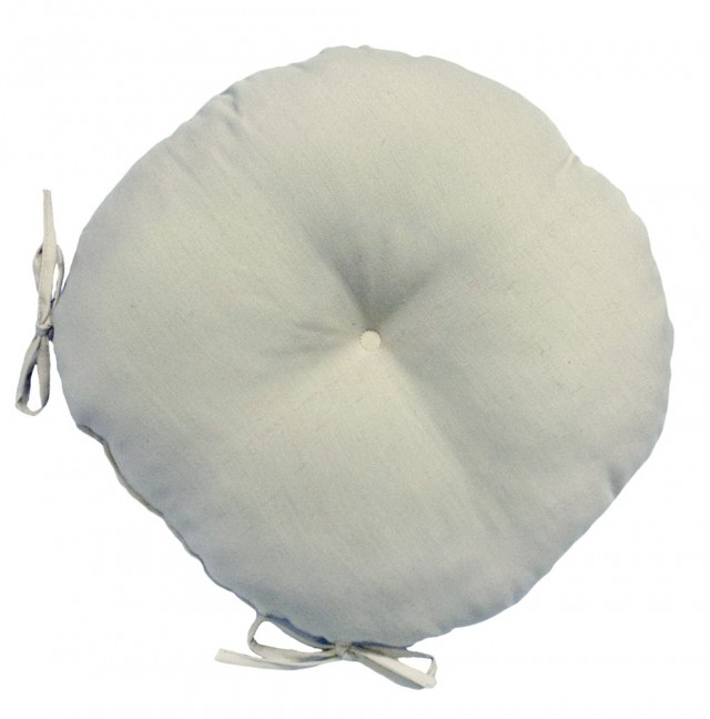 Round Seat Cushions For Patio Chairs