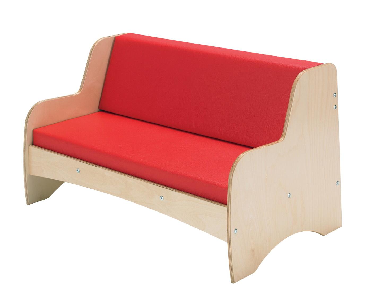 Sofa Cushion Foam Replacement