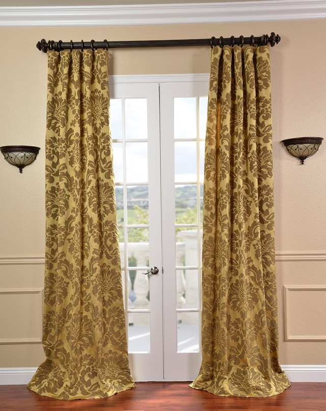 Sound Deadening Curtains Amazon