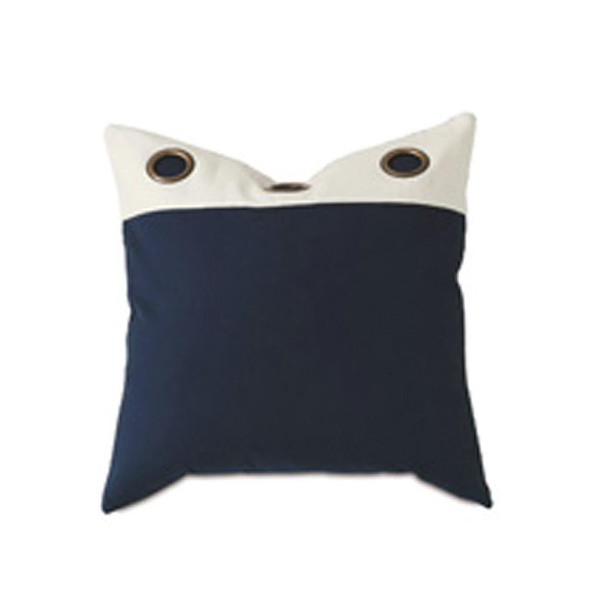 Sunbrella Outdoor Cushions 24x24