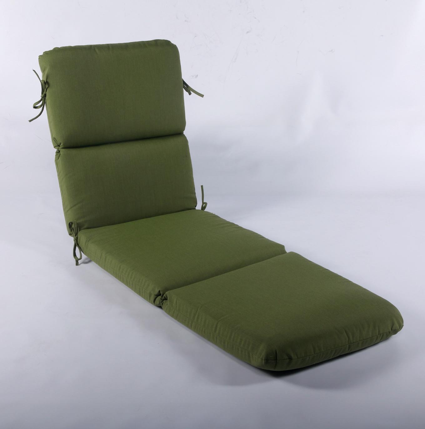 Sunbrella Outdoor Cushions Sale