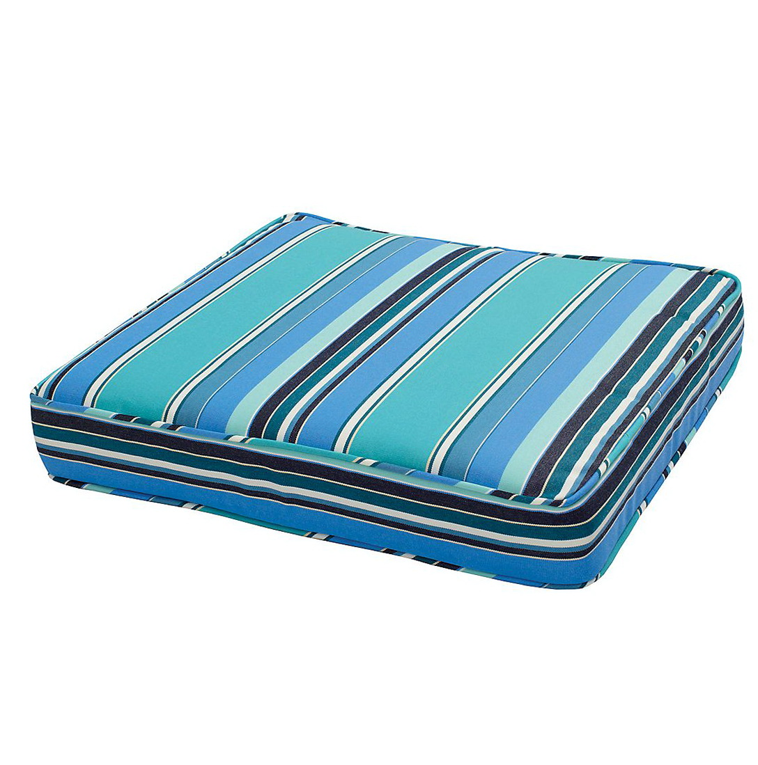Sunbrella Patio Cushions Clearance
