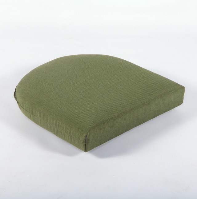 Sunbrella Replacement Cushions For Costco Outdoor Furniture
