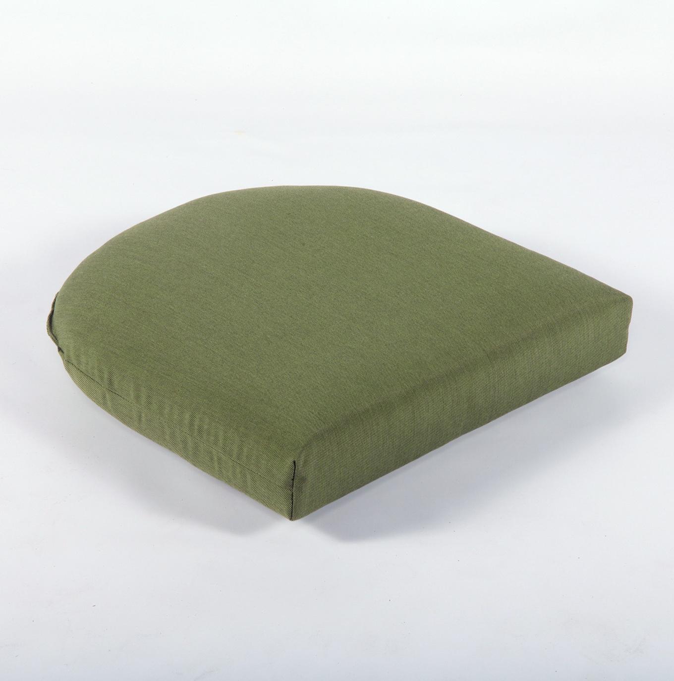Sunbrella Seat Cushions On Sale