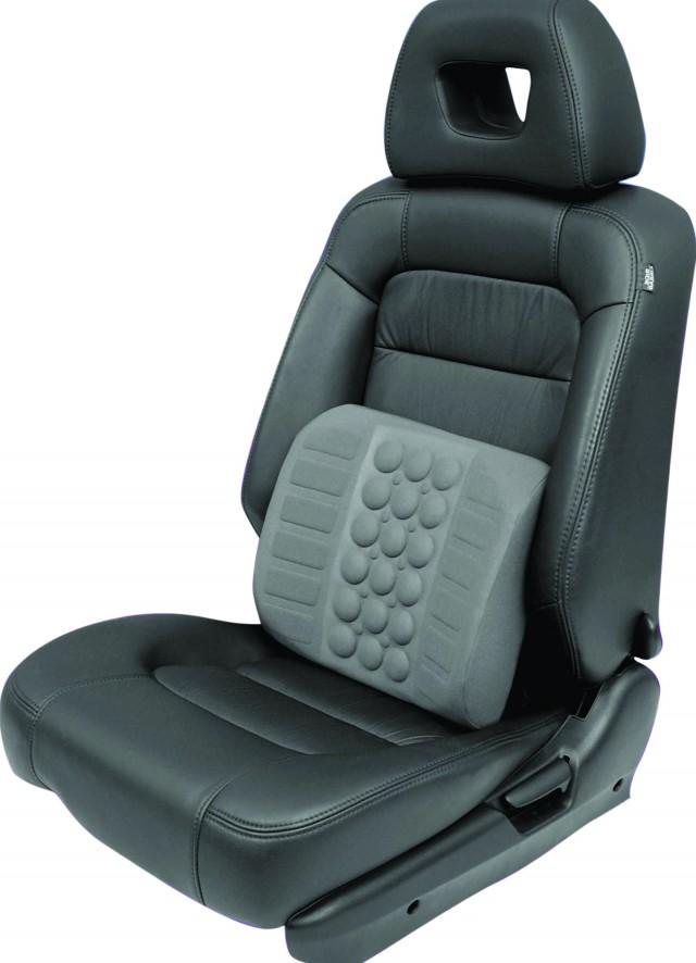 Tempur Pedic Seat Cushion For Car