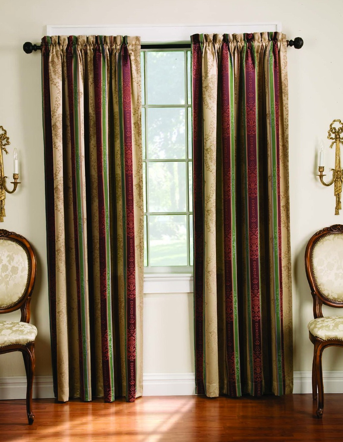 Thermal Insulated Curtains Reviews