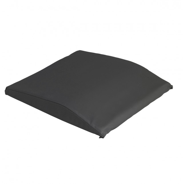 Wheelchair Seat Cushions To Prevent Pressure Sores