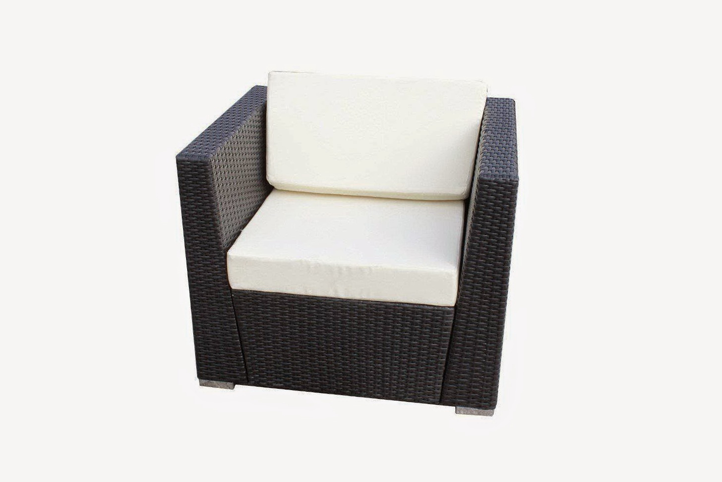 Wicker Furniture Cushions Covers