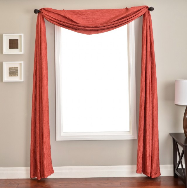 Window Curtain Panels Walmart