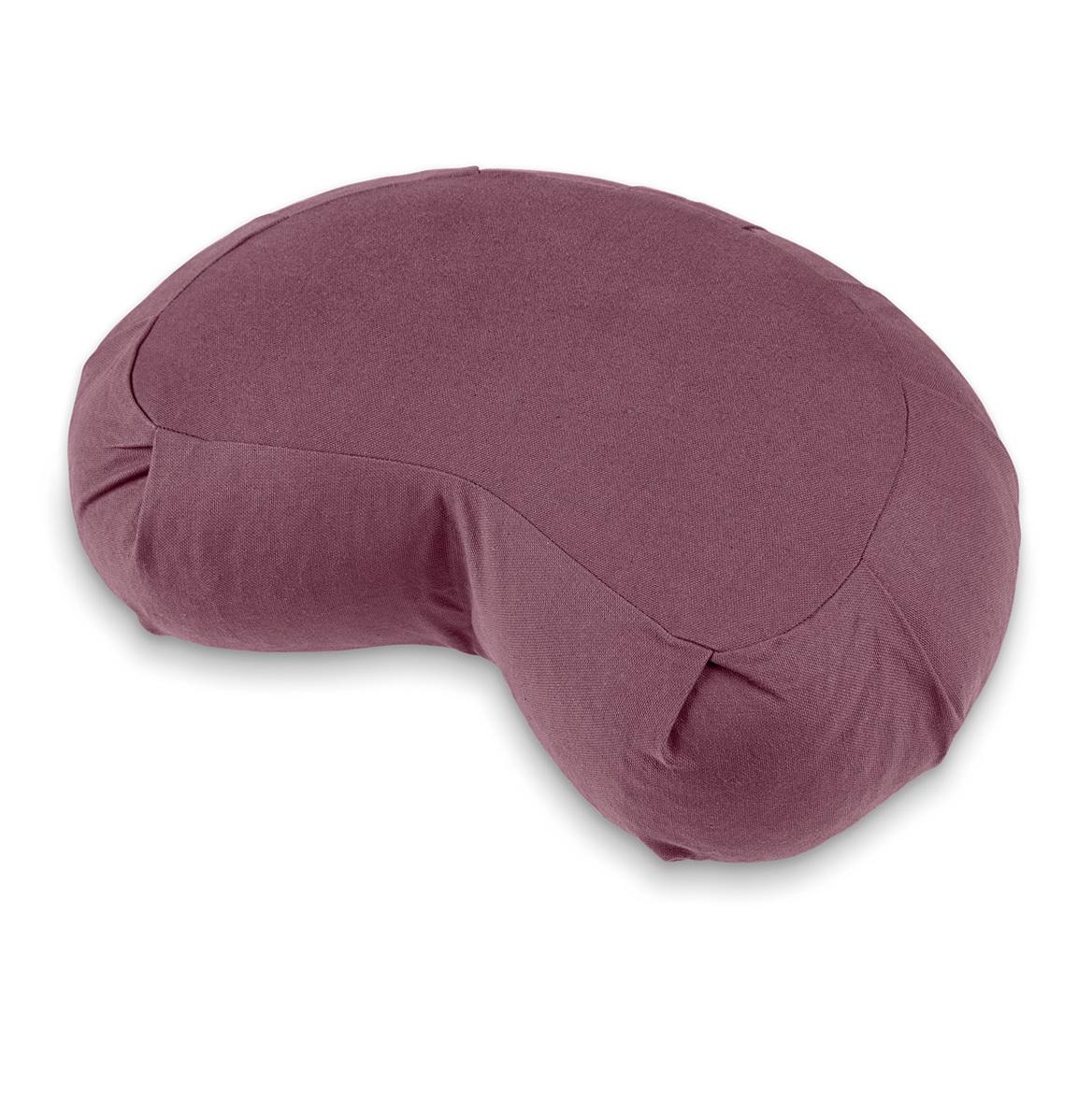 Zafu Meditation Cushion Uk