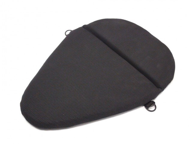 Air Seat Cushion Motorcycle