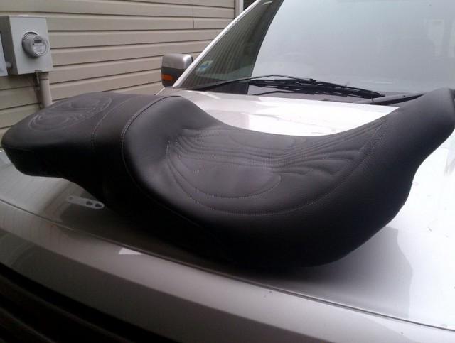 Airhawk Seat Cushion Ebay