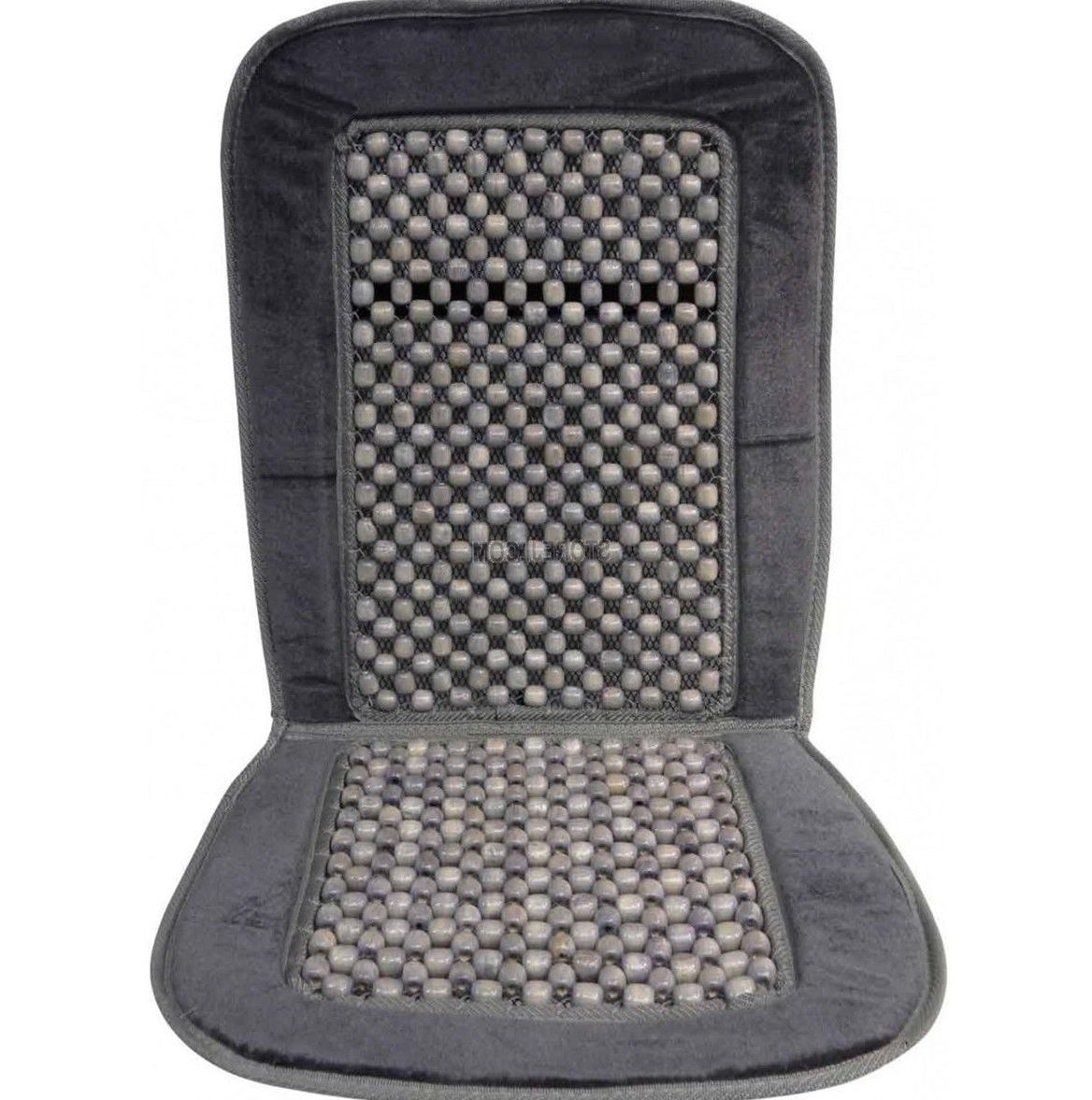 Auto Seat Cushion Covers