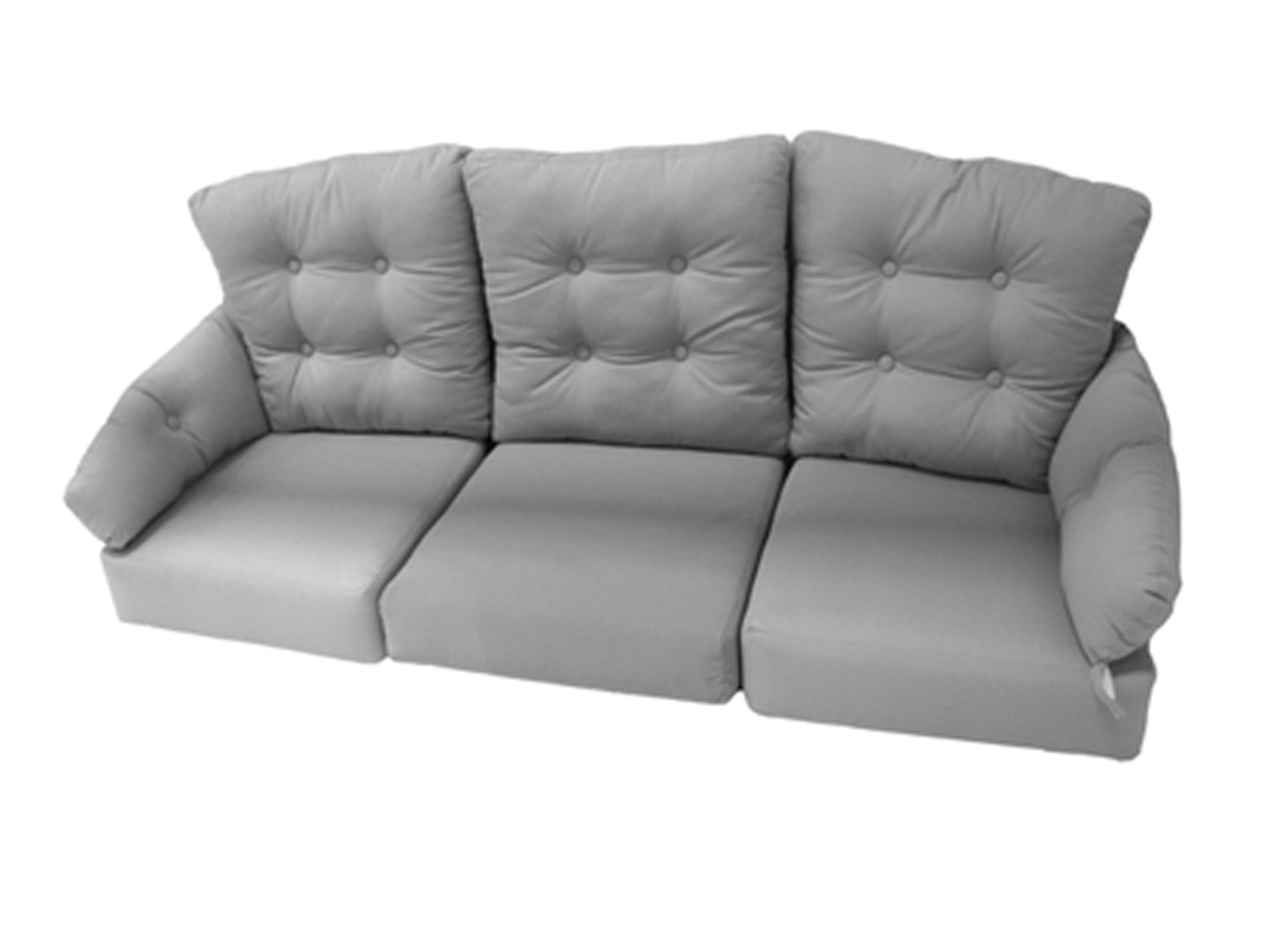 Back Cushions For Couch