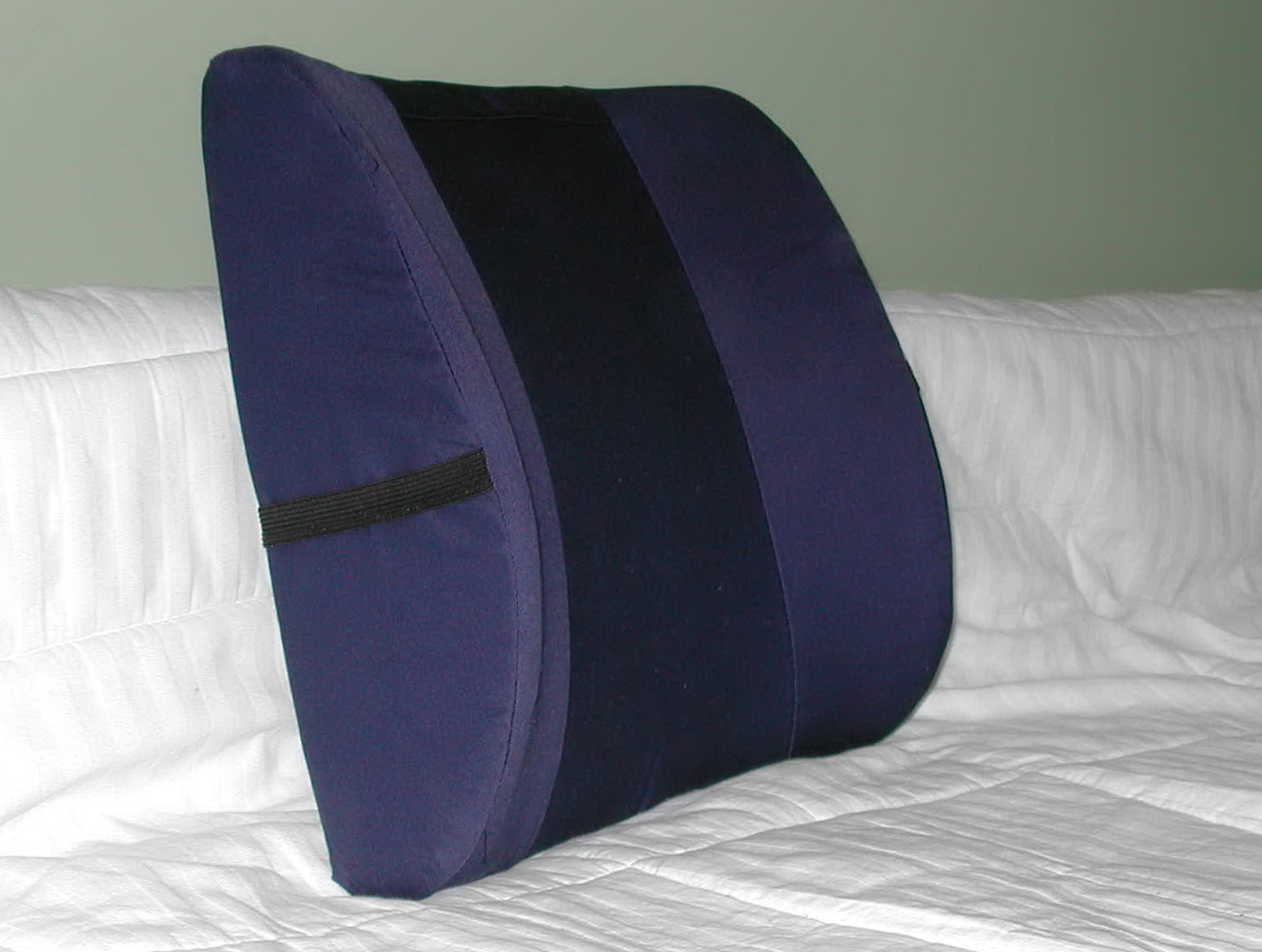 Back Support Cushion For Bed