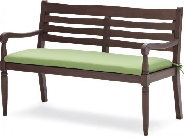 Bench Cushion Outdoor Furniture