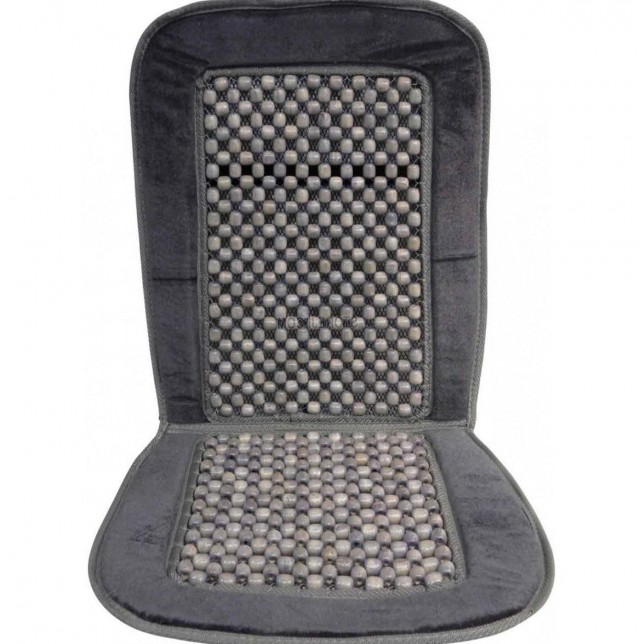 Best Car Seat Cushion For Long Drives