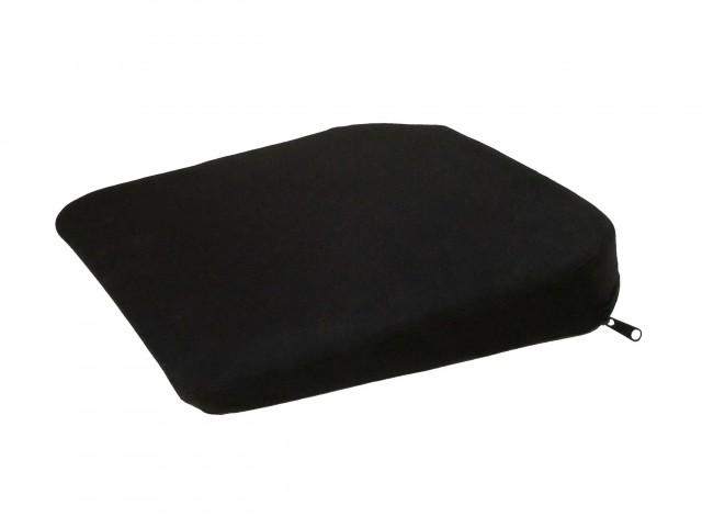 Best Car Seat Cushion For Sciatica