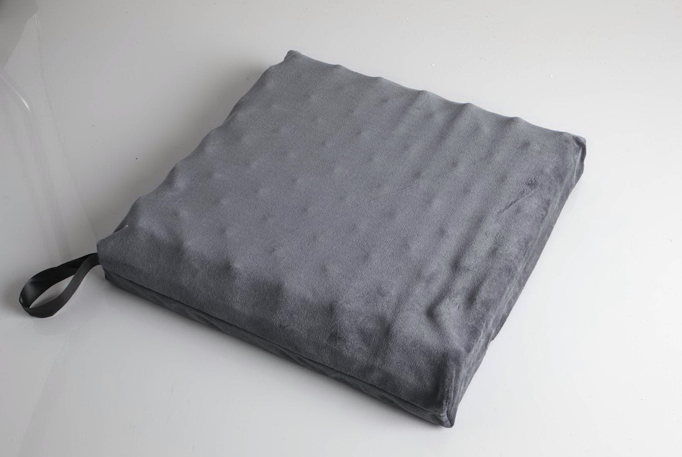 Best Wheelchair Cushion For Pressure Relief