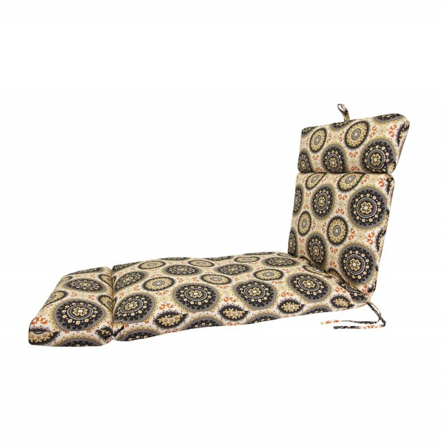 Brown Jordan Replacement Cushions Venetian