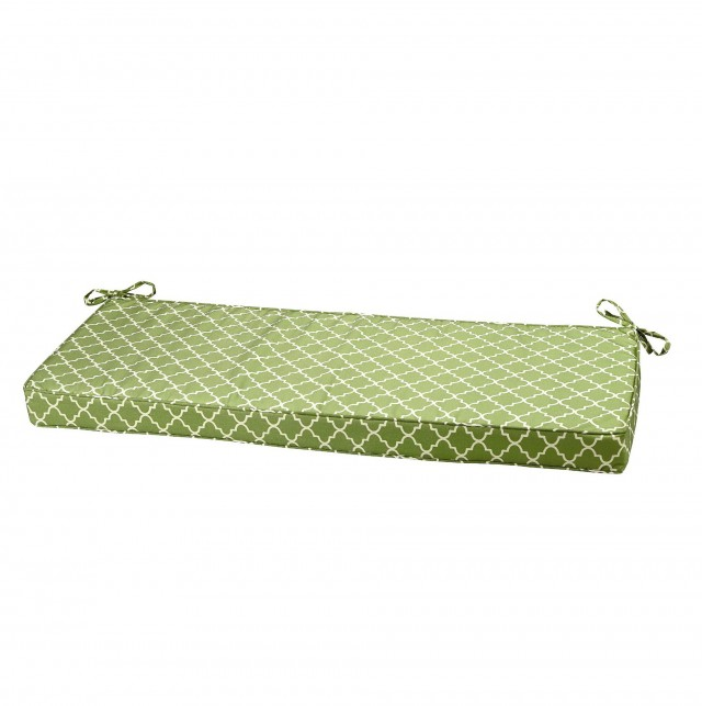 Cheap Bench Cushions Indoor