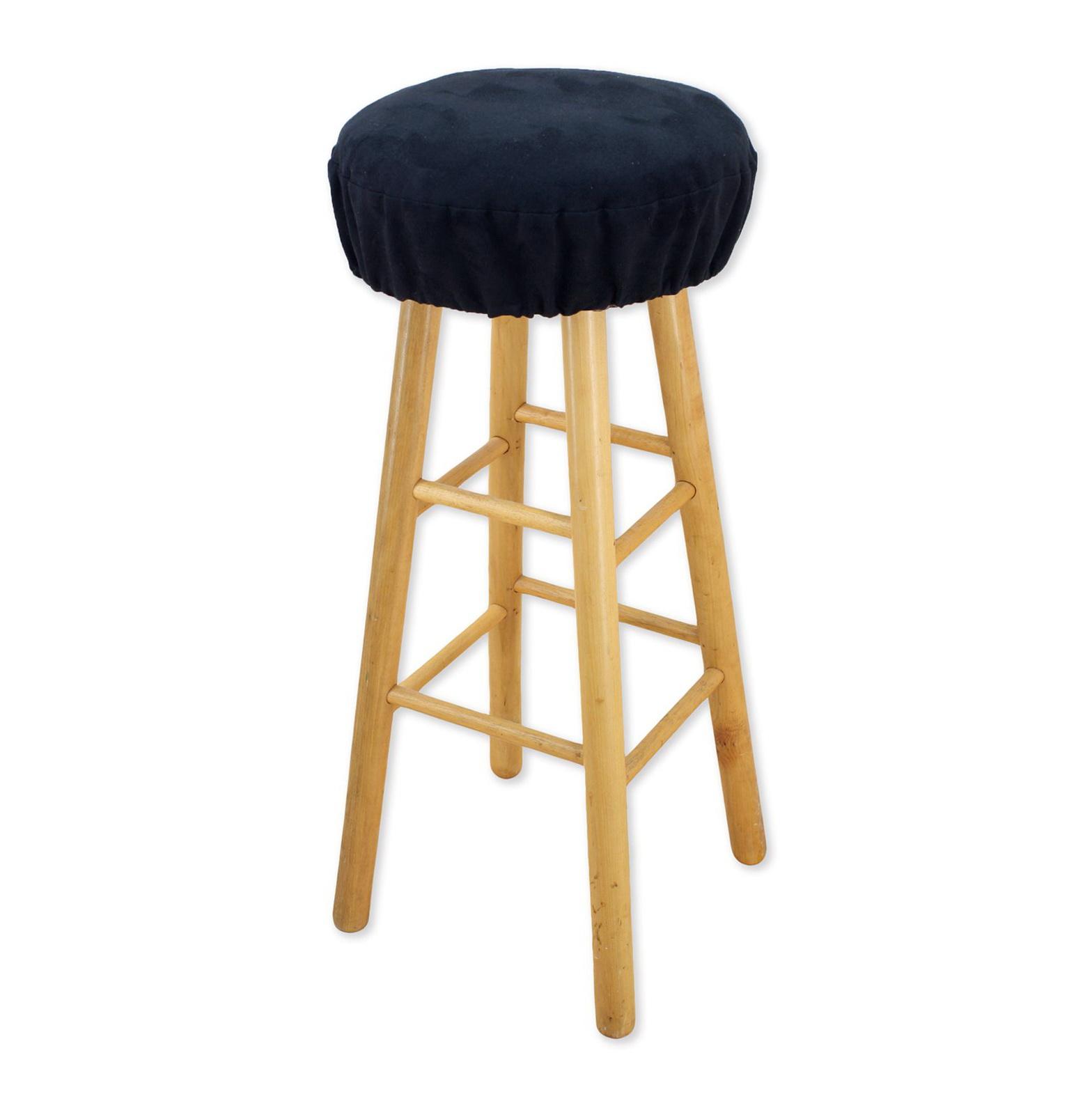 Cheap Chair Cushions Indoor