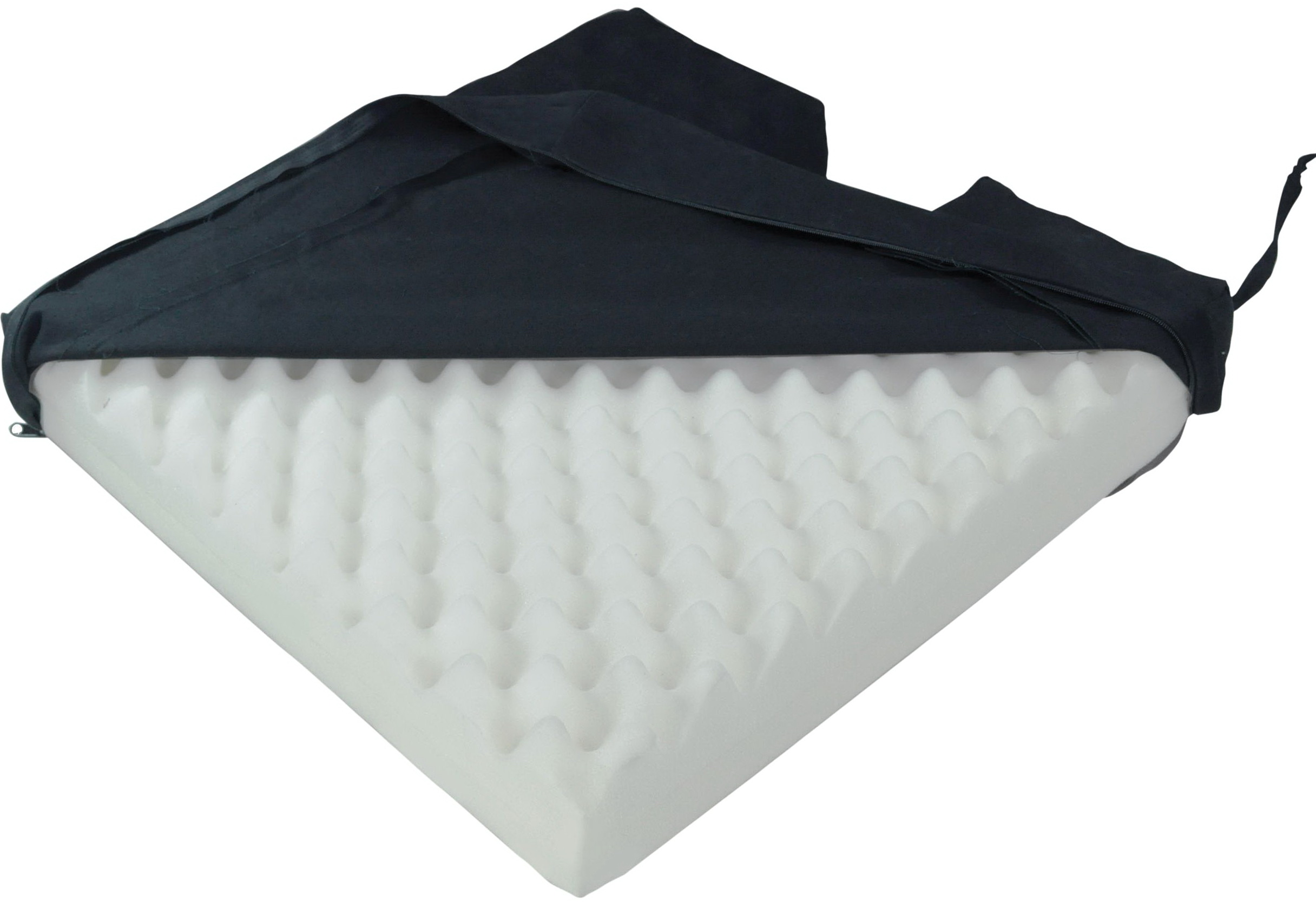 Coccyx Seat Cushion By Cushion Care