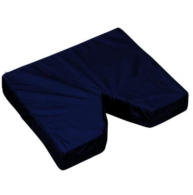 Coccyx Seat Cushion Cvs