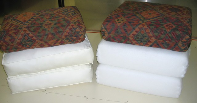 Couch Replacement Cushions Covers
