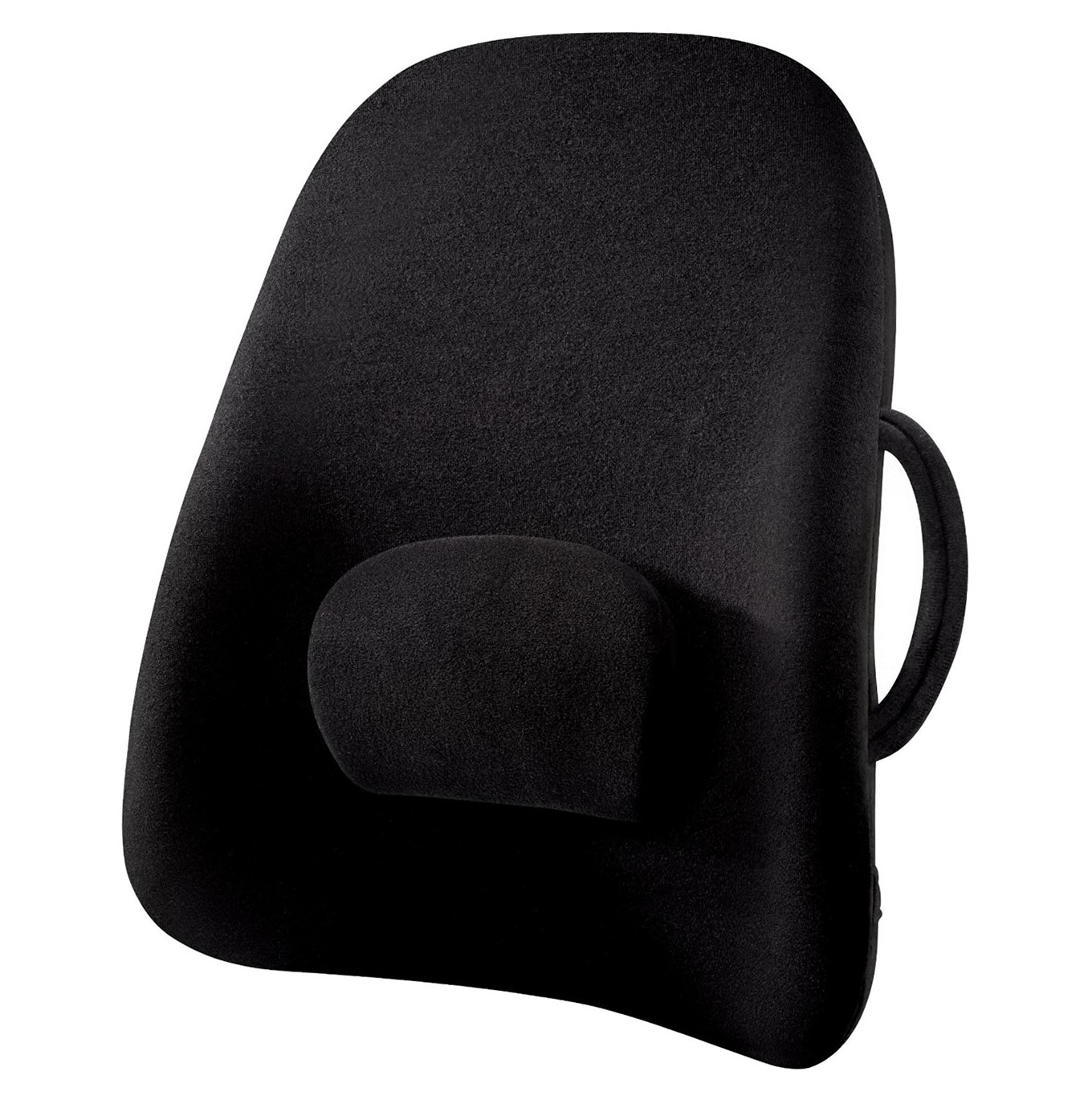 Cushion For Car Seat For Short People