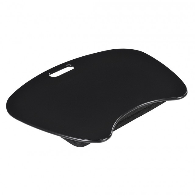 Cushioned Lap Desk Walmart