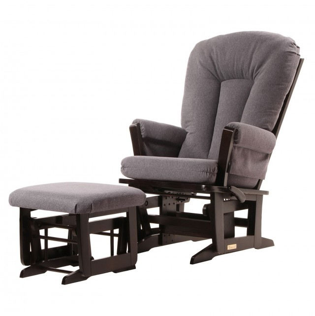 Cushions For Glider Rocker And Ottoman