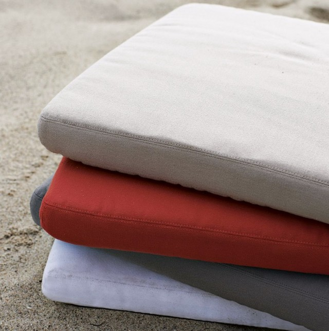 Cushions For Outdoor Chairs Australia