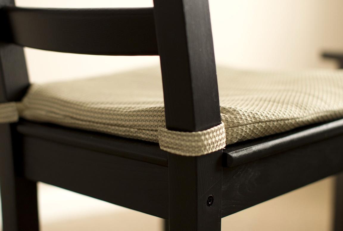 Custom Chair Cushions Outdoor