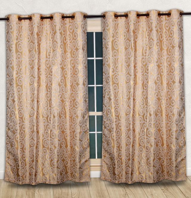 Custom Window Curtains Online