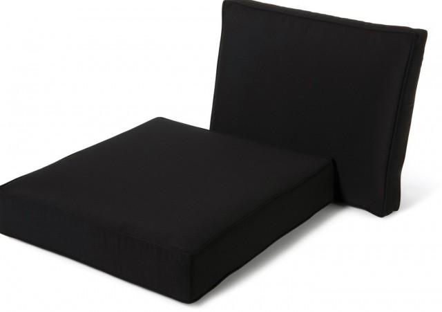 Deep Seat Cushion Foam