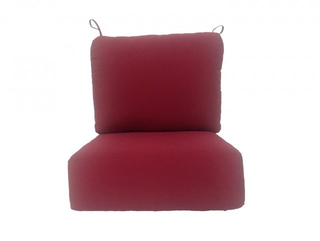 Deep Seating Cushions Replacement