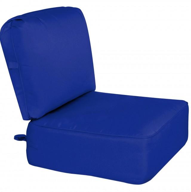 Deep Seating Outdoor Cushions Sunbrella