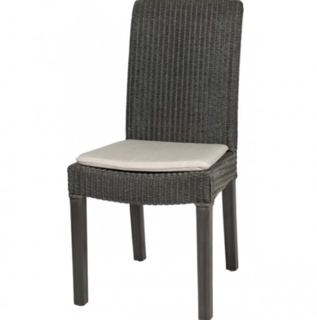 Dining Chair Seat Cushions Uk