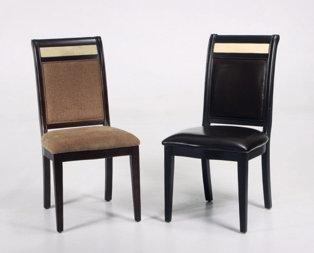 Dining Chair Seat Cushions Walmart