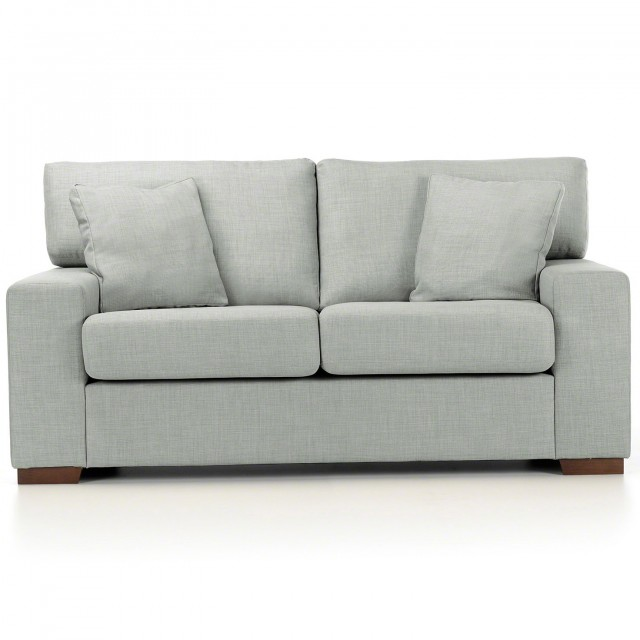 Foam For Sofa Cushions India