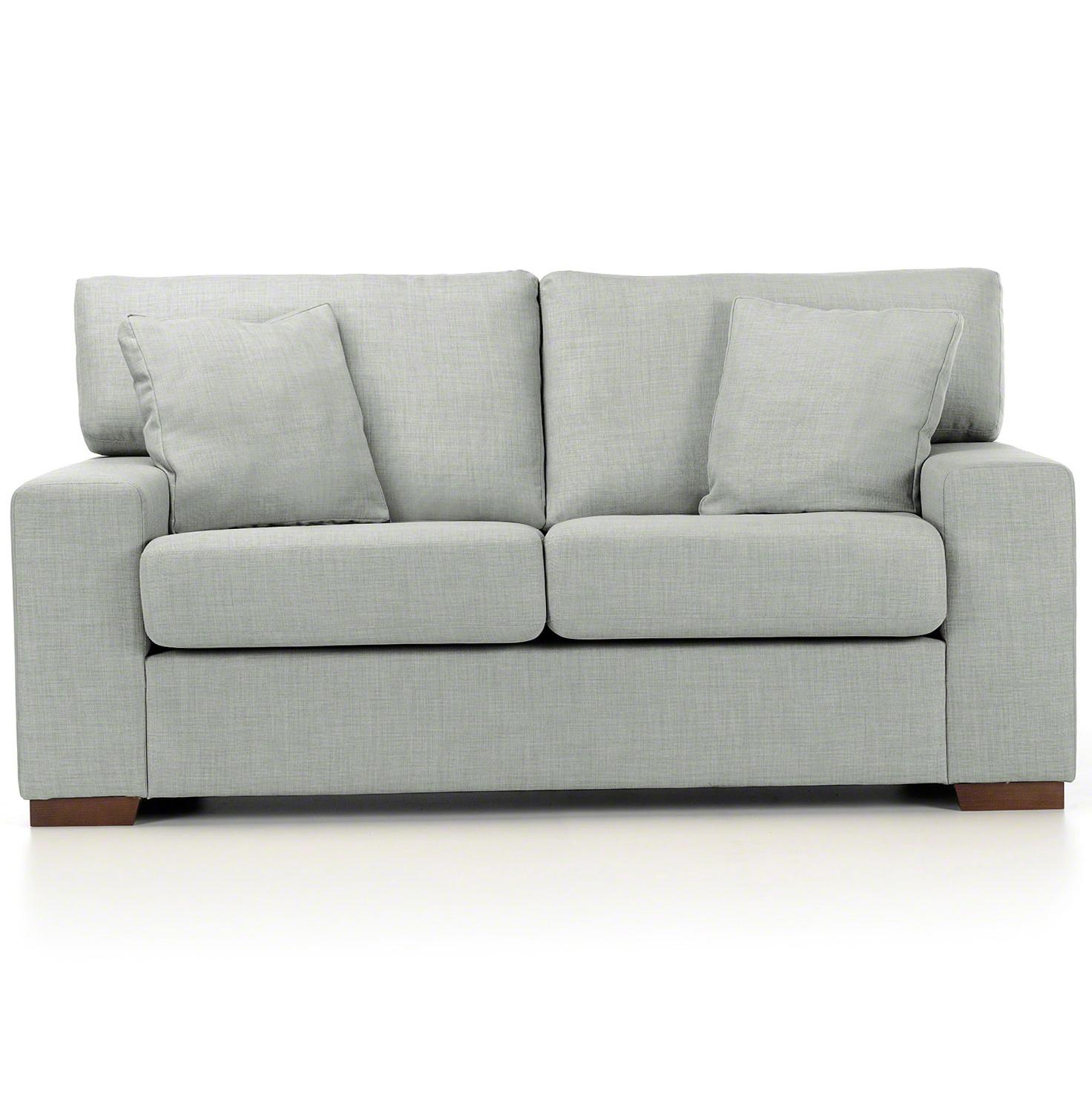 Foam For Sofa Cushions India