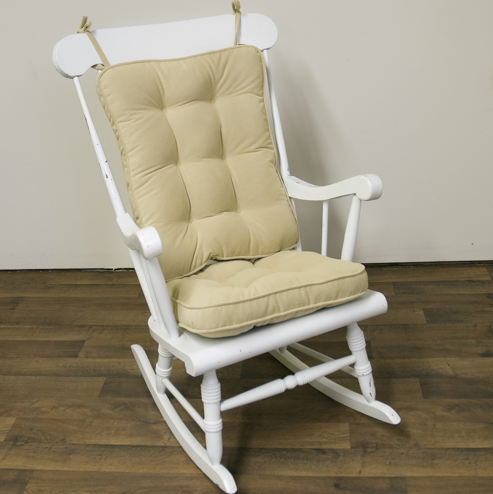 Glider Rocker Cushion Set