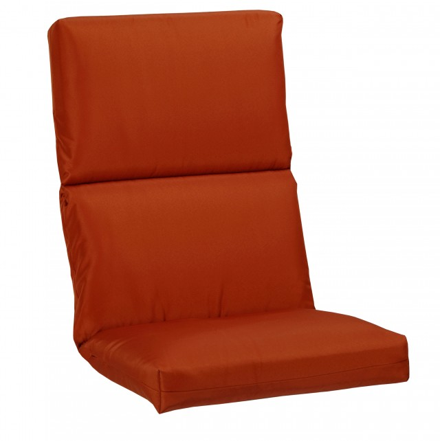 High Back Chair Cushions Canada