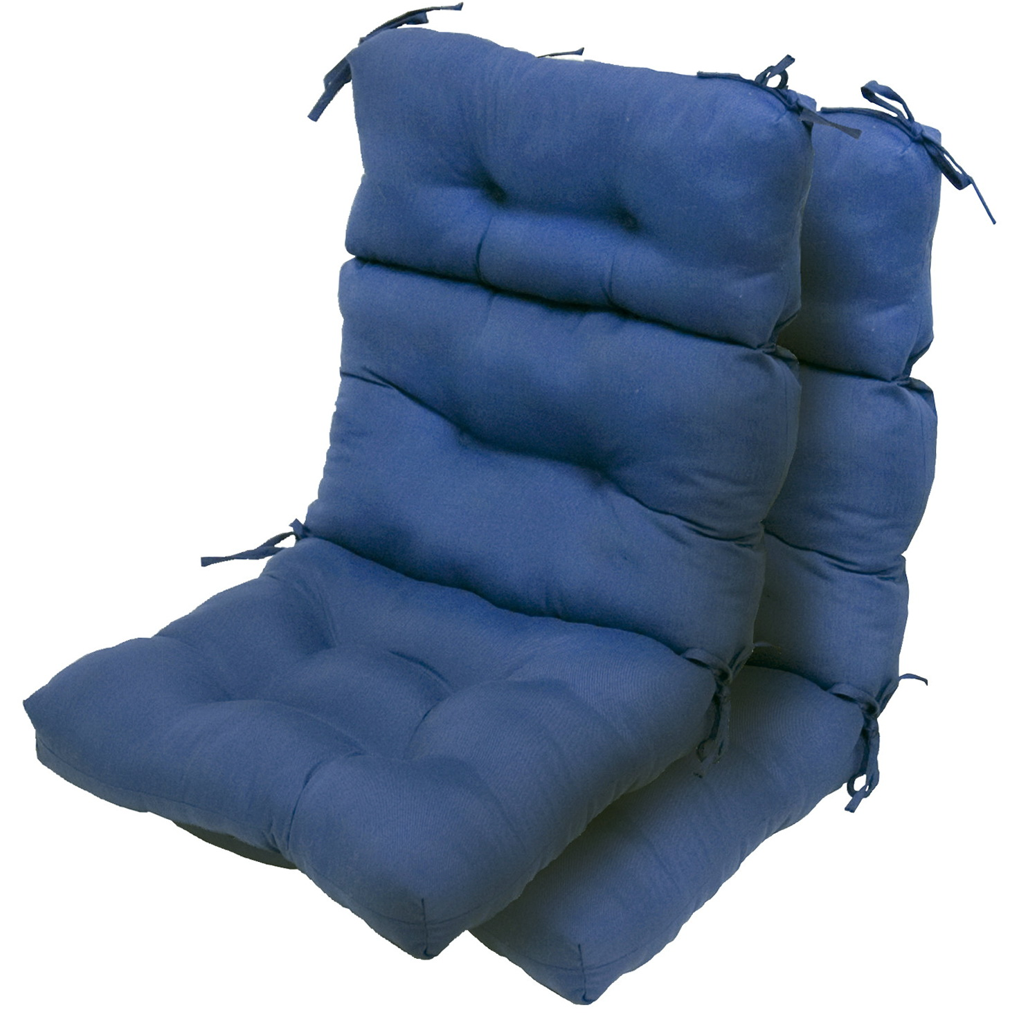High Back Chair Cushions Outdoor Furniture