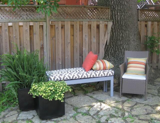 Ikea Bench Cushions Outdoor